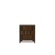 Magnussen Furniture Next Generation Twilight Drawer Nightstand in Chestnut Y1876-01