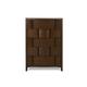 Magnussen Furniture Next Generation Twilight Drawer Chest in Chestnut Y1876-10