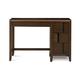 Magnussen Furniture Next Generation Twilight Desk in Chestnut Y1876-30