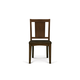 Magnussen Furniture Next Generation Twilight Desk Chair in Chestnut Y1876-85