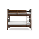 Magnussen Furniture Next Generation Twilight Twin over Twin Bunk Bed in Chestnut Y1876-70