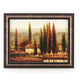Antonella Wall Art Painting A8000022