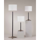 Penny Metal Lamp 3pc Set L600296