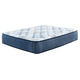 Mt. Dana Firm Cal King Mattress M95651