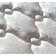 Maxtrix Full MaxLatex Mattress 3140-000