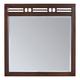 Hooker Furniture Ludlow Fretwork Mirror 1030-91009