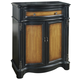 Pulaski Accent Chest in Town and Country Finish