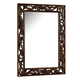 Coaster Wall Mirror 901739