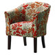 Coaster Accent Chair 460407