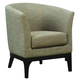 Coaster Accent Chair 900333