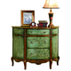 Coaster Accent Cabinet 950115