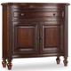 Hooker Furniture Seven Seas Hall Chest 500-50-574 SALE Ends Sep 25