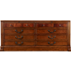 Sligh Northport Four Drawer File 165NP-454