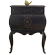 Hooker Furniture Seven Seas Bombe Accent Chest 500-50-815 SALE Ends Dec 09