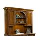 Sligh Winchester Storag Deck 4017-1-WI