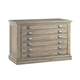Lexington Twilight Bay Johnson File Chest 300BA-450