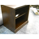 Hooker Furniture Cherry Creek Peninsula Bookcase Base 258-70-243 SALE Ends Sep 29