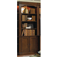 Hooker Furniture Cherry Creek Wall Storage Cabinet 32