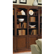 Hooker Furniture Cherry Creek Wall Bookcase 52
