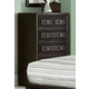 Homelegance Abel Chest in Espresso 1415-9