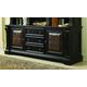 Hooker Furniture Telluride Bookcase Base 370-10-265 SALE Ends Sep 23