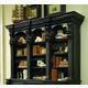 Hooker Furniture Telluride Bookcase Hutch 370-10-267 SALE Ends Sep 27