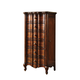 Hooker Furniture Seven Seas French Jewelry Armoire 500-50-757 SALE Ends Sep 27