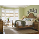 Tommy Bahama Beach House Belle Isle Bedroom Set SALE Ends Apr 19