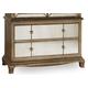 Hooker Furniture Sanctuary Armoire Base - Visage 3016-90113