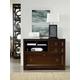 Hooker Furniture Kinsey Utility File 5066-10413 SALE Ends Dec 06