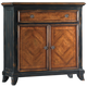 Hooker Furniture Wingate 1-Drawer 2-Door Chest 593-50-003 SALE Ends Dec 01