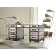 Hooker Furniture Melange 60