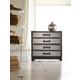 Hooker Furniture Melange Bondurant Lateral File 638-10003 SALE Ends Sep 26