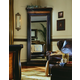 Hooker Furniture Preston Ridge Floor Mirror with Jewelry Storage 864-50-110 SALE Ends Oct 19