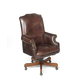Seven Seas Seating Executive Swivel Tilt Chair EC214 SALE Ends Dec 06