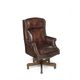 Seven Seas Seating Executive Swivel Tilt Chair EC216 SALE Ends Sep 25