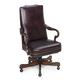 Seven Seas Seating Executive Swivel Tilt Chair EC236-069 SALE Ends Oct 23