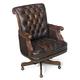 Seven Seas Seating Executive Swivel Tilt Chair EC277 SALE Ends Sep 30