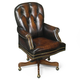 Seven Seas Seating Executive Swivel Tilt Chair EC278 SALE Ends Oct 24