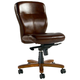 Seven Seas Seating Executive Swivel Tilt Chair EC289 SALE Ends Sep 29