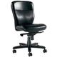 Seven Seas Seating Executive Swivel Tilt Chair EC290 SALE Ends Sep 29