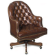 Seven Seas Seating Executive Swivel Tilt Chair EC292 SALE Ends Oct 26