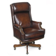 Seven Seas Seating Executive Swivel Tilt Chair EC293 SALE Ends Oct 18