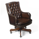 Seven Seas Seating Executive Swivel Tilt Chair EC325 SALE Ends Oct 17