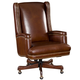 Seven Seas Seating Executive Swivel Tilt Chair EC392-088 SALE Ends Nov 26