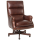 Seven Seas Seating Executive Chair EC389-085 SALE Ends Oct 15