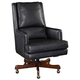 Seven Seas Seating Executive Swivel Tilt Chair EC387-099 SALE Ends Sep 26