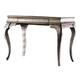 Hooker Furniture Melange Palladium Writing Desk 638-50053 SALE Ends Oct 16
