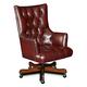 Seven Seas Seating Executive Swivel Tilt Chair EC360-087 SALE Ends Oct 18