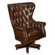 Seven Seas Seating Executive Swivel Tilt Chair EC362-201 SALE Ends Oct 19